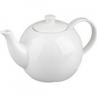 Чай Китайский с жасмином