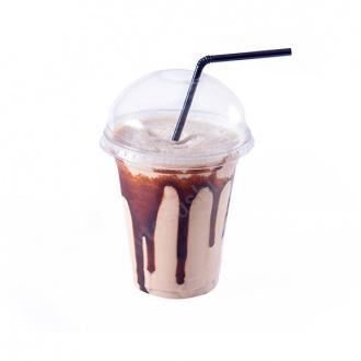 Коктейль Шоколадный 0,5 л