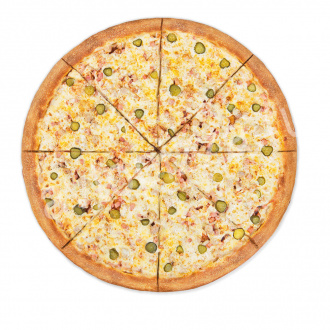 Пицца Кантри 33 см
