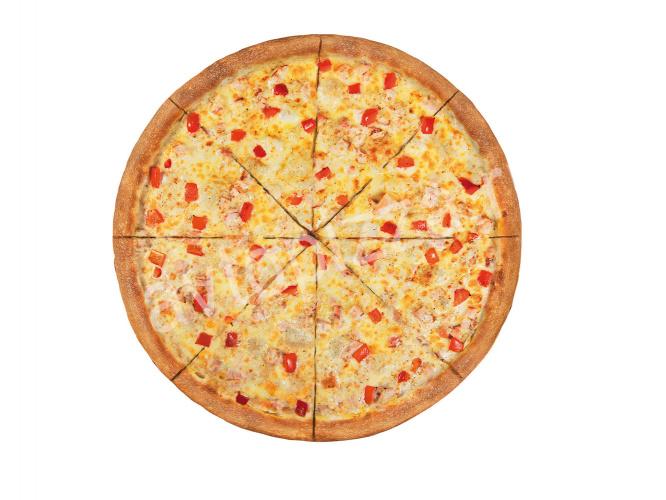 Пицца Цыпа 33 см