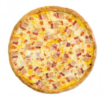 Пицца Чеддер 33 см