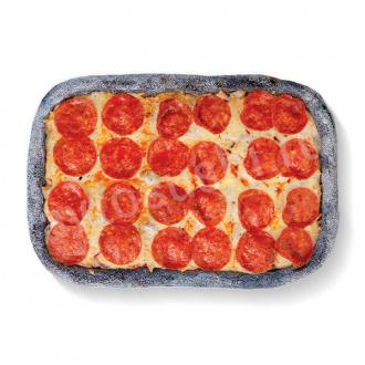 Пицца Римская пепперони