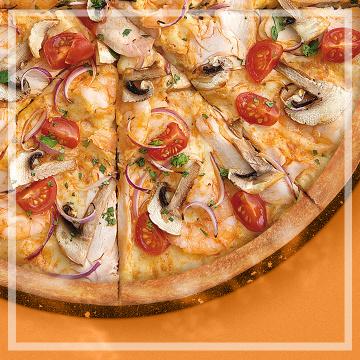 Avtopizza